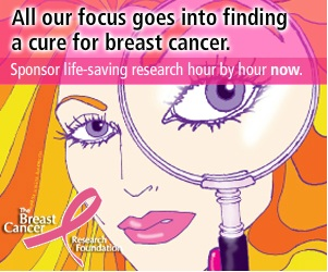Susan G. Komen for the Cure®